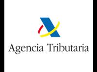 Agencia Tributaria Cliente