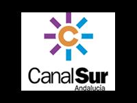 Canal Sur cliente