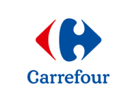 Carrefour Cliente