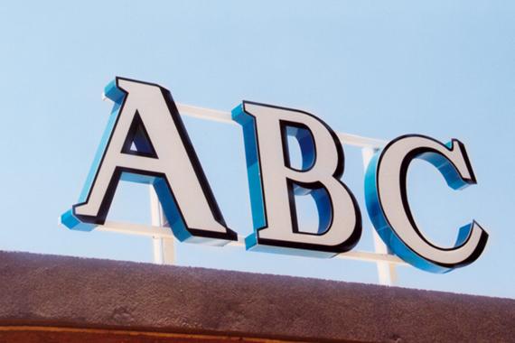 ABC Coronación