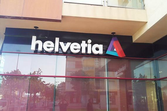 Helvetia Corpóreos
