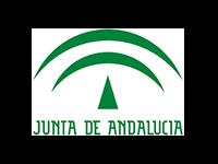 Junta Andalucía Cliente