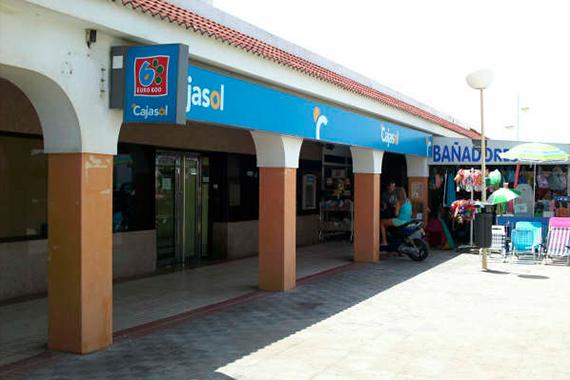 cajasol4570x380