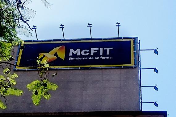 mcfit2570x380