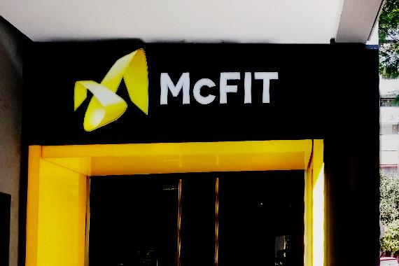 mcfit3570x380
