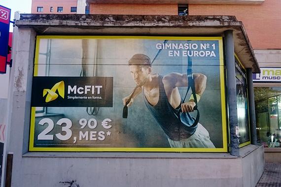 mcfit570x380