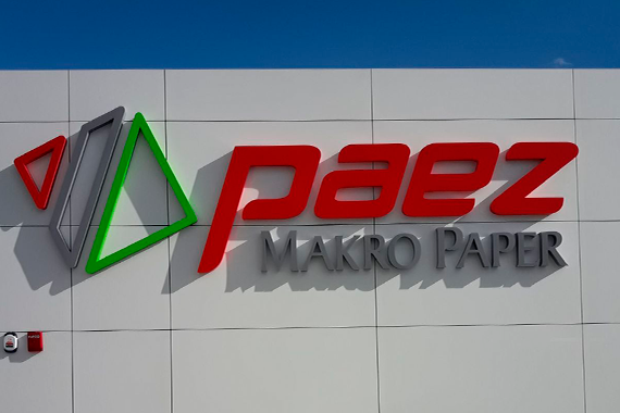 Paez Makro Paper