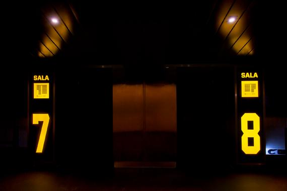 Rotulación interior exterior utrera