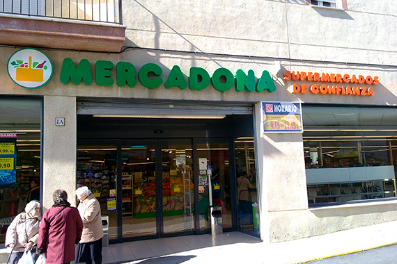 Rótulos Corpóreos Sevilla